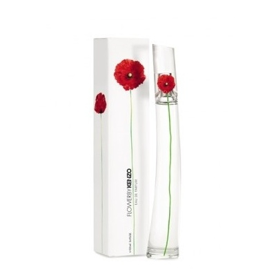 Кензо Flower By Kenzo edt