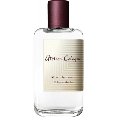 Atelier Cologne Musk Imperial