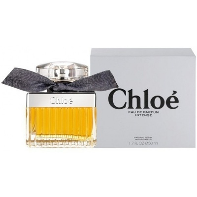 Chlo? new edt