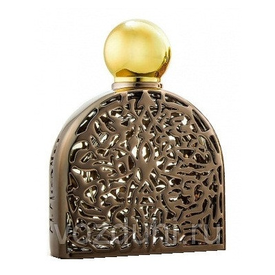 Micallef Secret of Love Gourmet edp