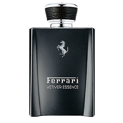 Ferrari Vetiver Essence