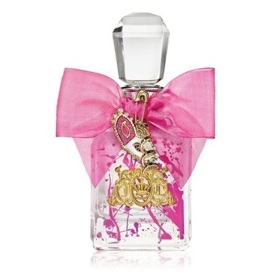 Juicy Couture Viva La Juicy Soiree