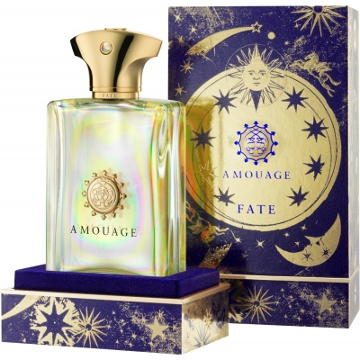 Amouage Fate Man