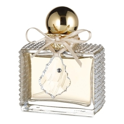 Micallef Pure Extreme woman edp