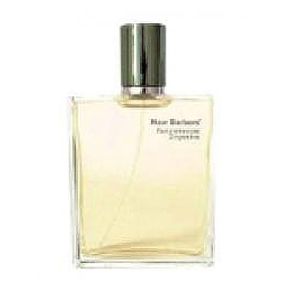 Les Parfums Suspendus Pamplemousse Gingembre edt