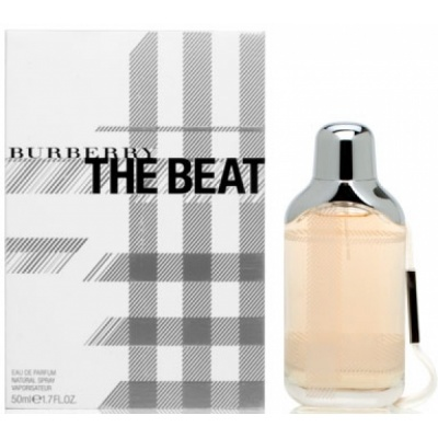 Burberry Beat woman edt