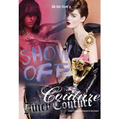 Juicy Couture Couture Couture For Women