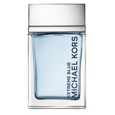 Michael Kors Extreme Blue man