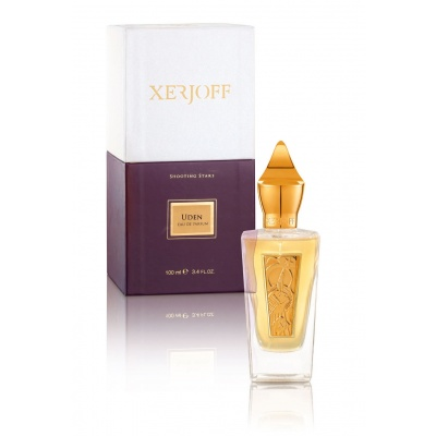 Xerjoff Shooting Stars Uden men edp