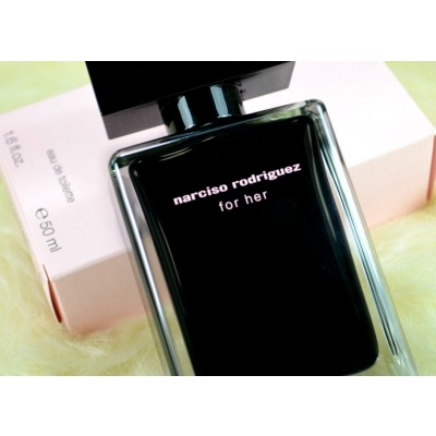 Narciso Rodriguez woman